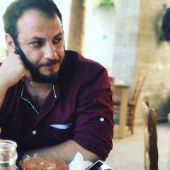 Σύντομο βιογραφικό Ilias Vanis