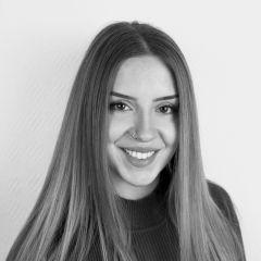 Σύντομο βιογραφικό Maria Kastani