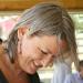 Σύντομο βιογραφικό Angeliki Boubouka
