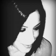 Σύντομο βιογραφικό Marina Christoforidou